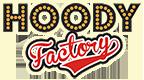 Hoody Factory